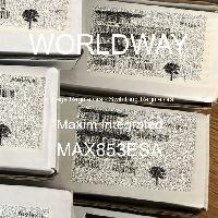 MAX853ESA - Maxim Integrated