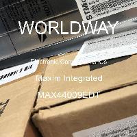 MAX44009EDT - Maxim Integrated
