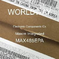 MAX485EPA - Maxim Integrated