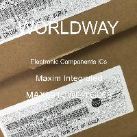 MAX691CWE TG068 - Maxim Integrated