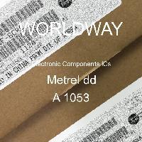 A 1053 - Metrel dd - 电子元件IC