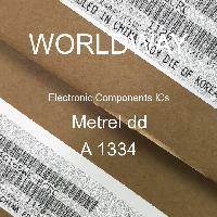 A 1334 - Metrel dd - 電子元件IC