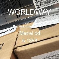 A 1383 - Metrel dd - 電子元件IC