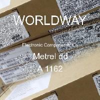 A 1162 - Metrel dd - 电子元件IC