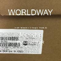 PL602-21SC-R - Microchip Technology Inc