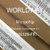 PM5329-FEI - Microchip Technology Inc - 电子元件IC
