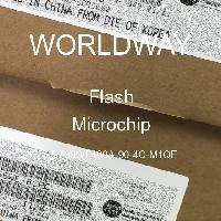 SST39WF400A-90-4C-M1QE - Microchip Technology Inc