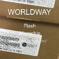 SST39WF800B-70-4C-C2QE - Microchip Technology Inc