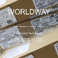PL602-11OC - Microchip Technology