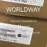 EDW2032BBBG-6A-F-D - Micron Technology Inc