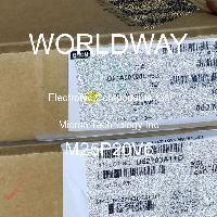 M25P20V6 - Micron Technology Inc