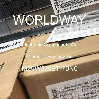 M29W320ET-70N6 - Micron Technology Inc