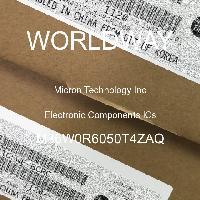 M36W0R6050T4ZAQ - Micron Technology Inc - 电子元件IC