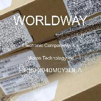PF38F3040M0Y3DEA - Micron Technology Inc