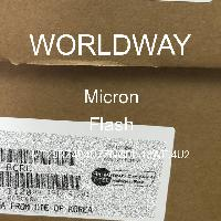 MT29RZ4B4DZZNGPL-18WE.4U2 - Micron Technology Inc - 閃