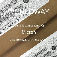 MT53B128M32D1DS-062 AAT:A - Micron Technology Inc.