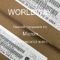MT29E1T08CUCCBH8-6R:C - Micron