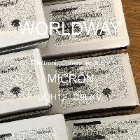 0OH12  D9LXV - MICRON - 电子元件IC