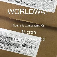 M29W256GH70N6 - Micron