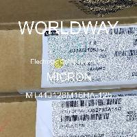 MT41J128M16HA-125 - MICRON