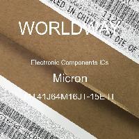MT41J64M16JT-15E IT - Micron