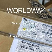 MT46H128M16LFDD-48 - MICRON