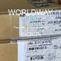 MT46V32M16TG-75ZC - MICRON