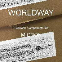MT52L256M64D2PD-107WT:B - MICRON