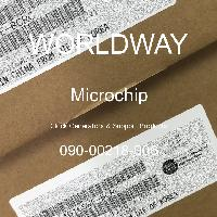 090-00218-006 - Microsemi Corporation - 时钟发生器和支持产品
