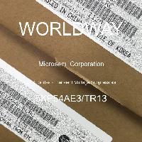 5KP54AE3/TR13 - Microsemi Corporation - TVS二極管 - 瞬態電壓抑制器