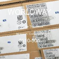 0510-50A - Microsemi - 射頻雙極晶體管