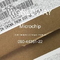 090-44361-22 - Microsemi - 時鐘發生器和支持產品