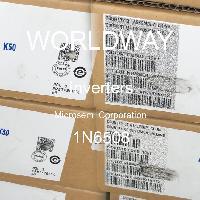1N6508 - Microsemi - 逆变器