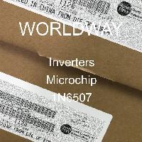 1N6507 - Microsemi - 逆变器