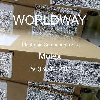 503304-1210 - MOLEX