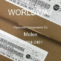 503304-2451 - MOLEX