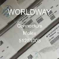 51251005 - Molex