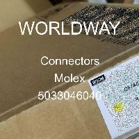 5033046040 - Molex