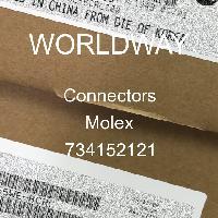 734152121 - Molex
