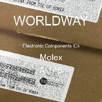 A-145 - Molex - 电子元件IC