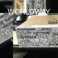 MC68HC705P9CDW - Motorola Semiconductor Products