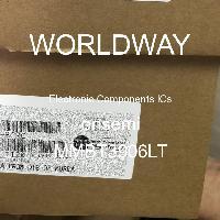 MMBT3906LT - Motorola Semiconductor Products