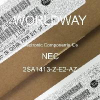 2SA1413-Z-E2-AZ - NEC