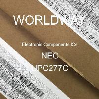 UPC277C - NEC