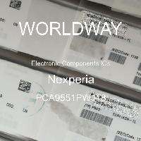 PCA9551PW118 - Nexperia