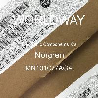 MN101C77AGA - Norgren