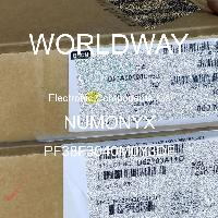 PF38F3040M0Y3DF - NUMONYX