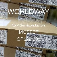 OP529,005 - NXP Semiconductors - MOSFET