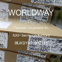 BUK9Y41-80E115 - NXP Semiconductors