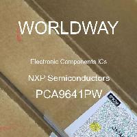 PCA9641PW - NXP Semiconductors